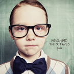 "Kevin and The Octaves ""Guile"""